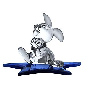 Thumper 25th Anniversary Collectible Figure - Wedding Anniversary Gifts