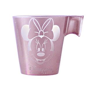 Minnie Mouse Espresso Cup by Arribas Brothers - Minnie Mouse Gifts