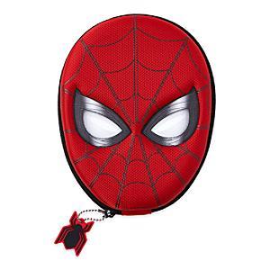 Estuche con cremallera Spider-Man, Disney Store