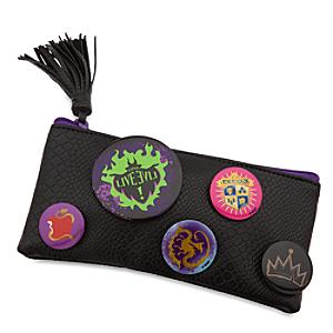 Trousse Disney Descendants