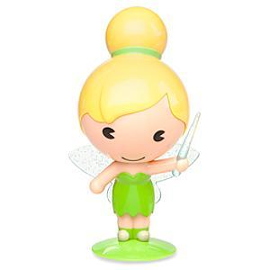 Tinker Bell MXYZ Figural Pen