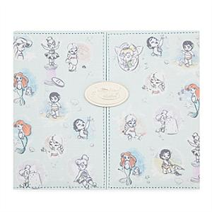 Disney Animators' Collection Stationary Set - Stationary Gifts