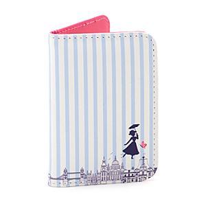 Porta carte di credito Il Ritorno di Mary Poppins Disney Store
