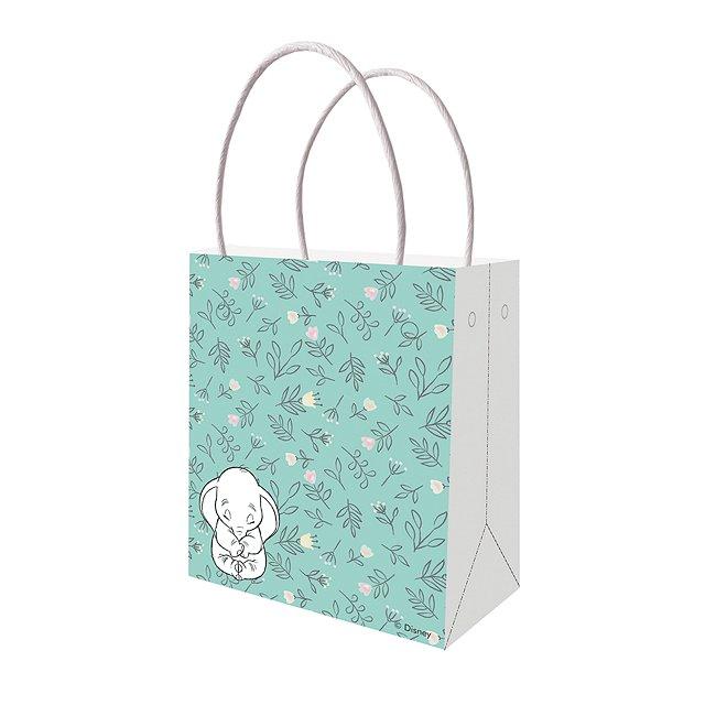 Image of Lot de 6sachets cadeaux Disney Baby