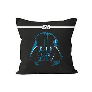 Darth Vader Personalised Cushion, Star Wars - Darth Vader Gifts