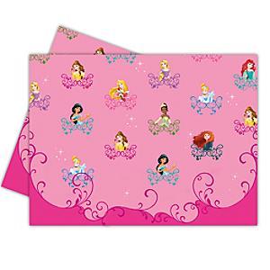 Disney Prinsessor bordsduk