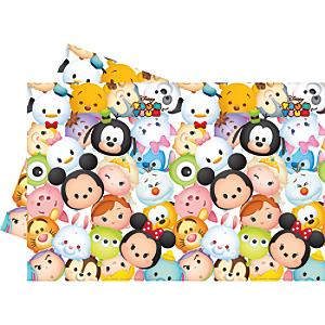 Tsum Tsum Table Cover