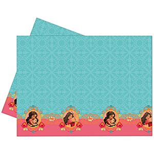 Elena of Avalor Table Cover - Elena Of Avalor Gifts