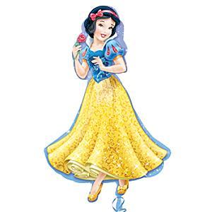 Blanche neige histoire de la princesse blanche neige - La princesse blanche neige ...