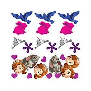 Sofia The First Confetti - Sofia The First Gifts