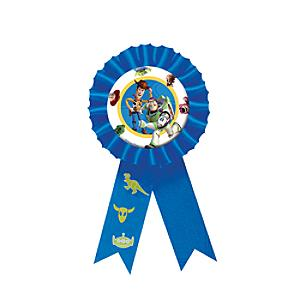 Toy Story Award Ribbon - Toy Story Gifts