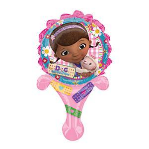 Doc McStuffins Inflatable Party Toy - Doc Mcstuffins Gifts