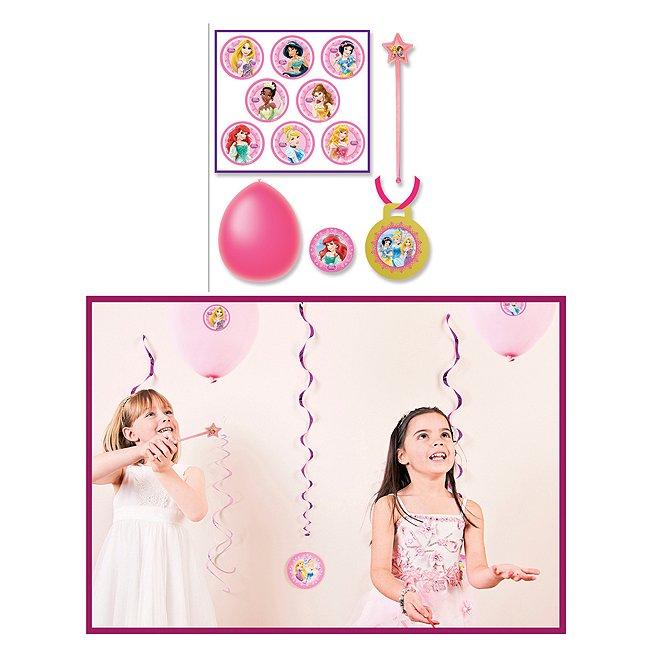 Image of Principesse Disney, gioco per festa bacchetta magica