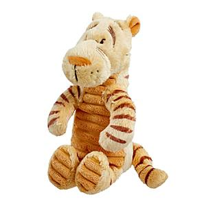 Classic Tigger Baby Soft Toy - Tigger Gifts