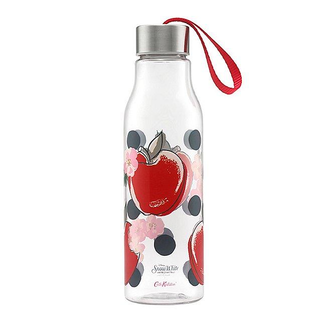Image of Cath Kidston x Disney bottiglia per l?acqua con mele e pois Biancaneve