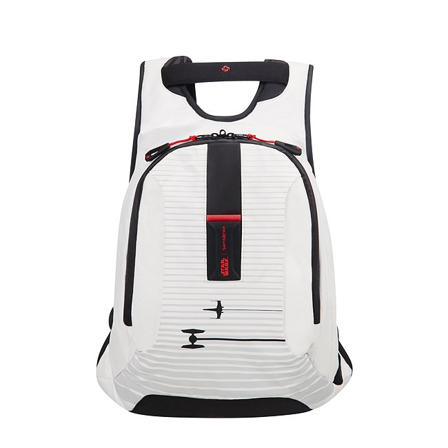 Samsonite zaino Astronavi Star Wars