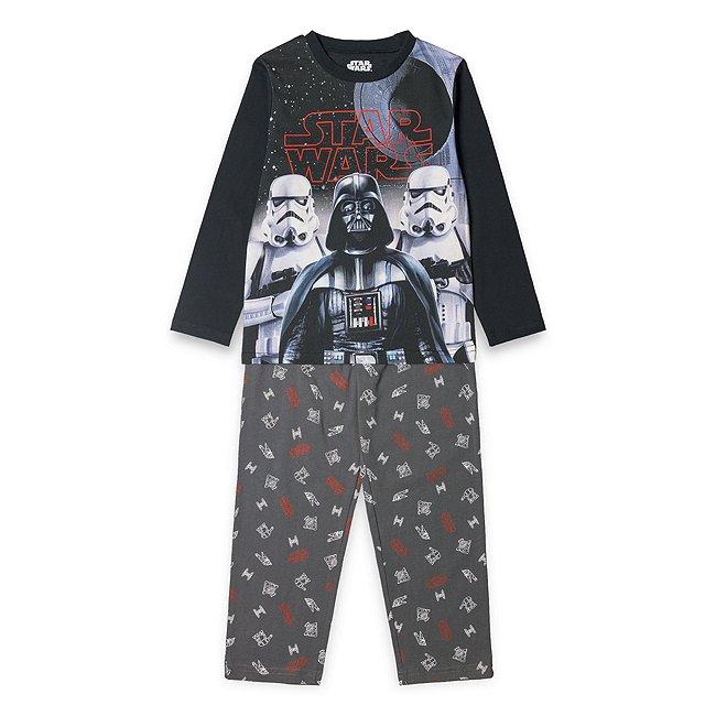 Pyjama pour enfants Star Wars Disneyland Paris